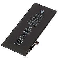 Аккумуляторная батарея для Apple Iphone 8 Plus