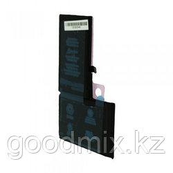 Аккумуляторная батарея Apple iPhone X