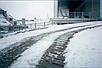 Обогрев подъездных путей. Монтажные работы, реконструкция оборудования, фото 6