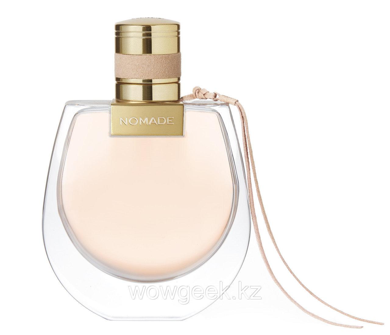 Женский парфюм Chloé Nomade Eau de Parfum