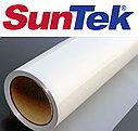 SunTek – полиуретановая пленка, рулон 1,52*15,2м, фото 2