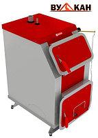 Котёл длительного горения твердотопливный Heiztechnik HT Classic (10 кВт), фото 1