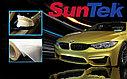 SunTek – полиуретановая пленка, рулон 0,61*30,4м, фото 2