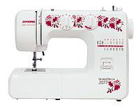 Швейная машинка JANOME HomeDecor 2077, фото 1