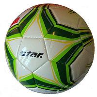 Футбольный мяч Star MONTANA