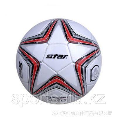 Футбольный мяч Star SPORTS 550
