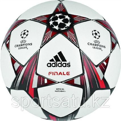 Футбольный (минифутбольный ) мяч FINAL FUTSAL BALL