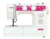 Швейная машинка JANOME 1543, фото 1