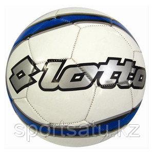 Футбольный (минифутбольный ) мяч LOTTO FUTSAL BALL