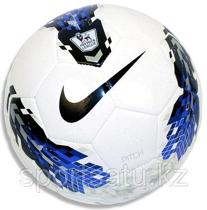 Футбольный (минифутбольный ) мяч NIKE FUTSAL BALL
