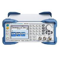 Генератор сигналов Rohde Schwarz SMC100A