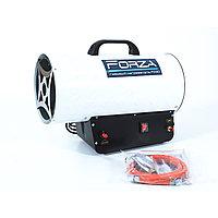 Газовый нагреватель Forza FG30