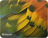 Defender 50405 Коврик для компьютерной мыши Sticker (ассорти- 8 видов) 220x180x0.4 мм /, фото 4