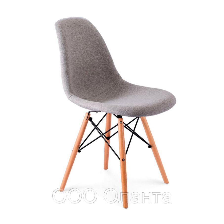 Стул-кресло со спинкой SC005