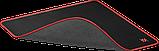 Defender 50559 Игровой коврик для мыши Black XXL 400x355x3 мм, ткань+резина, фото 3