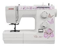 Швейная машинка JANOME Clio 325, фото 1