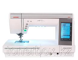 Компьютерная швейная машинка JANOME Memory Craft 9400QCP