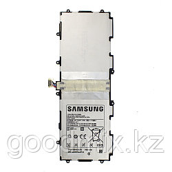 Аккумулятор для планшета Samsung Galaxy Tab 2 10.1 P5100 ( 7000mah)
