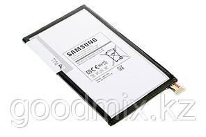 "Аккумулятор для планшета Samsung Galaxy Tab 3 8.0"" T310 T311  4450mah"