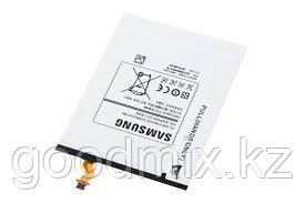 Аккумулятор для планшета Samsung Galaxy Tab 3 Lite T110/T111  3600mah