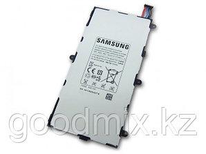 Аккумулятор для планшета Samsung Galaxy Tab 3 T210 (P3200, 4000mah)