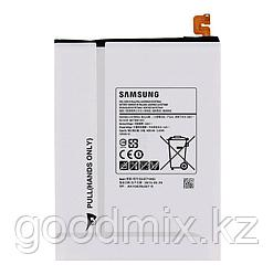 "Аккумулятор для планшета Samsung Galaxy Tab S2 8.0"" (EB-BT710ABE, 4000mah)"