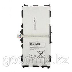 Аккумулятор для планшета Samsung Galaxy Note 10.1 P601 (AA1D928GS, 8220mah)