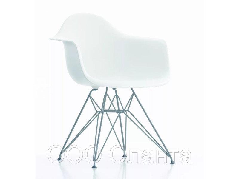 Стул-кресло со спинкой SC002A