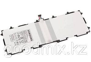Аккумулятор для планшета Samsung Galaxy Tab 10.1 (GT-P7500, 7000mah)