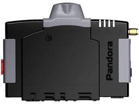 Автосигнализация Pandora DXL 4910, фото 3