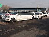 Аренда/прокат лимузина Lexus LX470 (Лексус), фото 4