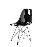 Стул-кресло со спинкой SC001A