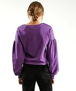 Женский свитшорт, фото 2