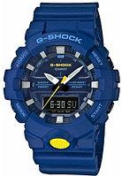Наручные часы Casio GA-800SC-2A, фото 1