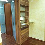 Угловые шкафы, фото 3