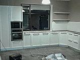 Кухни из акрила, фото 9