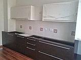 Кухни из акрила, фото 10