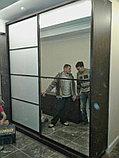 Шкаф - купе, фото 10