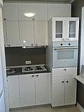 Кухни на заказ, фото 7