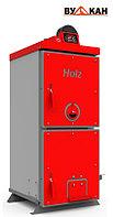 Котёл длительного горения Heiztechnik Holz PLUS 13 кВт
