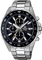 Наручные часы Casio EFR-568D-1A, фото 1