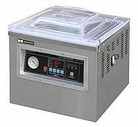Упаковщик вакуумный Hurakan HKN-VAC400M2