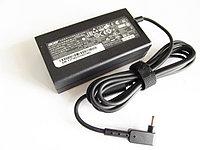 Оригинальный блок питания для ноутбука Acer 19V 3.42A 65W 3.0х1.0mm
