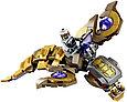 """76144 Lego Super Heroes """"Мстители Финал"""" Спасение Халка на вертолёте, Лего Супергерои Marvel, фото 5"""