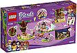 41392 Lego Friends Роскошный отдых на природе, Лего Подружки, фото 2