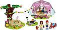 41392 Lego Friends Роскошный отдых на природе, Лего Подружки, фото 3