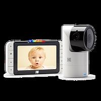 Видеоняня Wi-Fi CHERISH C525 (Kodak, США)
