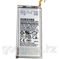 Аккумулятор Samsung Galaxy A8 2018
