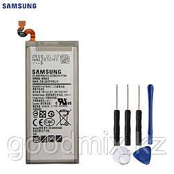 Характеристики аккумулятора: Напряжение: 3,82V Тип аккумулятора: литий-ионный (Li-Ion) Гарантия:  1 месяцев