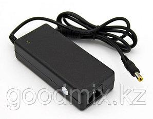 Блок питания для ноутбука Acer 19V 2.1А 40W 5.5x1.7mm